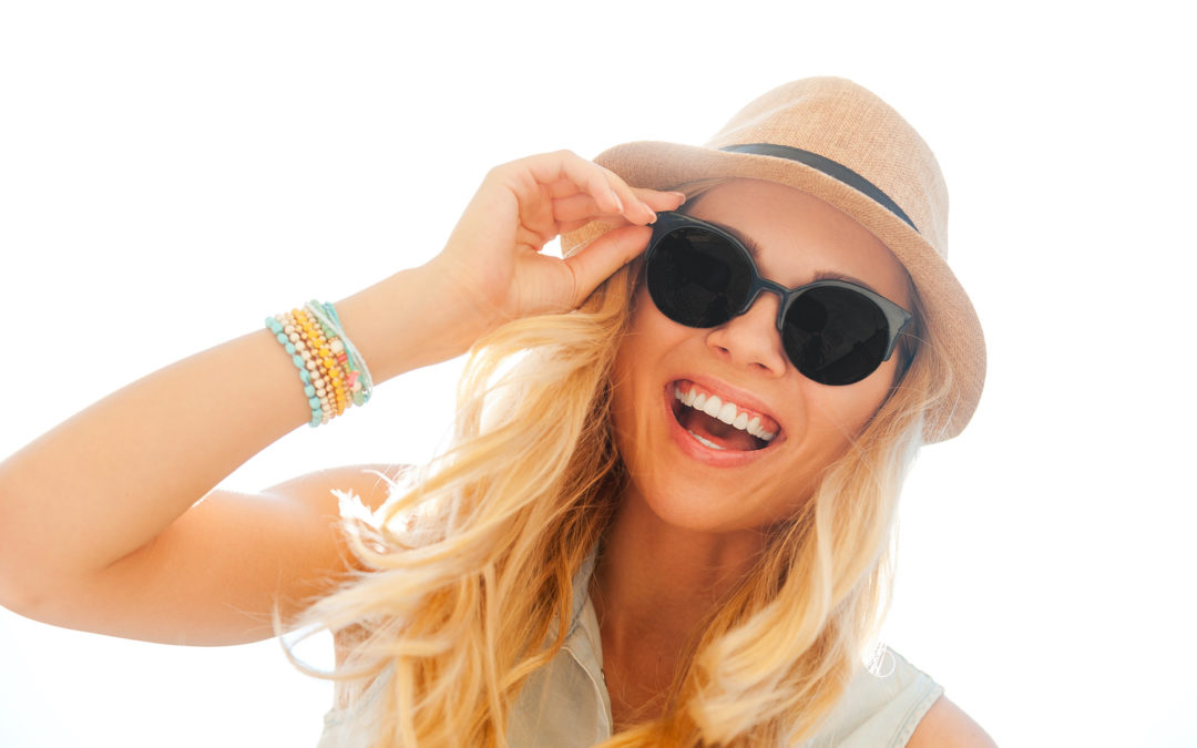 Take Summer by Storm with Beauty Treatments to Feel Your Best!